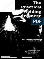 PWE (2000) PRAC. WELD. ENGINEER.pdf