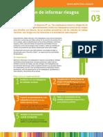 procedimiento-obligacion-de-Informar-riesgos-laborales.pdf