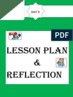 lesson plan33