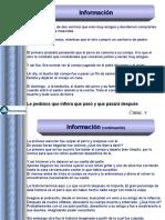 Escalera_de_Inferencias.ppt
