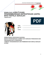 AKPK-KEPALA-SEKOLAH