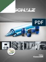 Catálogo Schulz