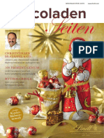 Chocoladenseiten-2015W.pdf