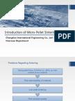 Micro Pellet Sintering Method-CIE 20150414