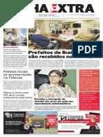 Folha Extra 1535
