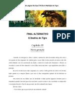 12- Bônus - final alternativo O Destino do Tigre.pdf