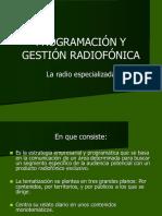 Gestion_Radiofonica_4
