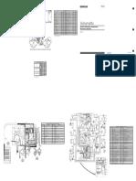 B-434 Vibratory Compactor.pdf