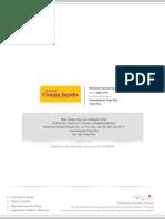 Teoría del conflicto social.pdf
