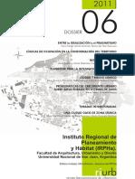06Dossier_Riurb.pdf