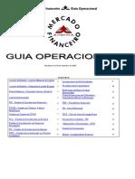 guia operacional mercado financeiro.pdf
