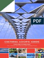 Cultural Loops Guide West - Explore Etobicoke