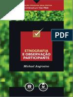 142569787-ANGROSINO-MICHAEL-Etnografia-e-Observacao-Participante.pdf