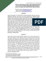PERENCANAAN INSTALASI PENGOLAHAN AIR LIMBAH RUMAH.pdf