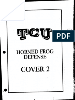 1999 TCU 4-2-5 Defense - Gary Patterson - DC.pdf