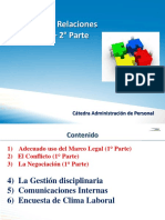 gestionderrll20162°parte-8864ad39192a417f8851a82fadf3c6ad