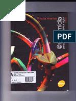 Arte e Mídia - Perspectivas Da Estética Digital (Capítulo 4) - Priscila Arantes