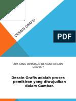Desain Grafis Ipa 3