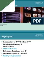 IPTV Introduction-ADtn (2)