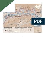 Grand Atlas 2015_Parte30