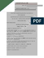 DSP.docx