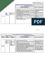 AST-BM-033 Maniobra de Desconexión de Alimentadores de 10kV Rev2 Mar-2016.pdf