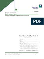 SABP-P-002.pdf