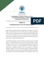 Astorga Doc 4 Seminario IV