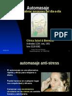 Automasajes -formarse.com.ar.ppt