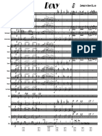 doxy_score.pdf
