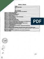 anexo3-rs169-2015