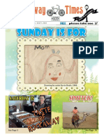 RockawayTimes (2)