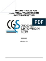 Grid Code, Rules of Electrical Transmission System Operations.pdf