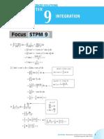 Chap-09-FMS.pdf