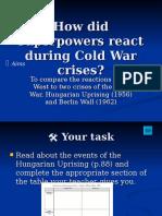 Hungary & Berlin - General Ppt. Presentation Web