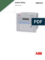 REM 610_.pdf