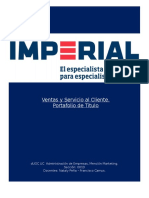 Informe-Imperial Completo.docx