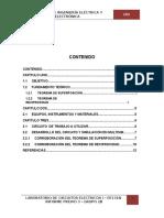 INFORME PREVIO T.SUPERPOSICI+ôN Y RECIPROCIDAD (1).docx
