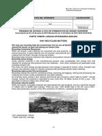 GS 11 PC 03 Inglés 2010.pdf