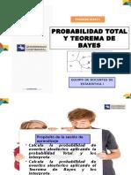 Probabilidad Total y Teorema de Bayes-final