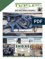 66-Periodico Armas Abril Mayo 2016