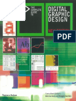 The Complete Guide to Digital Graphic Design.0500285608