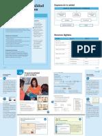 U11PROPORCIONALIDAD Y PORCENTAJES.pdf