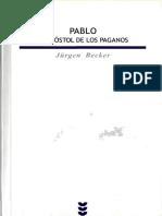 becker-jurgen-pablo-el-apostol-de-los-paganos.pdf