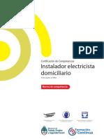 Instalador electricista domiciliario.pdf