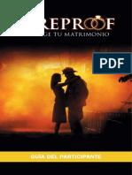 a prueba de fuego- guia de participante.pdf
