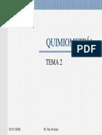 Quimiometria.pdf