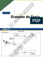 09 -Sistema de Freio