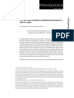 O CORPO E SUAS NARRATIVAS.pdf