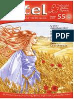 STE Revista Estel 055 Verano 2007